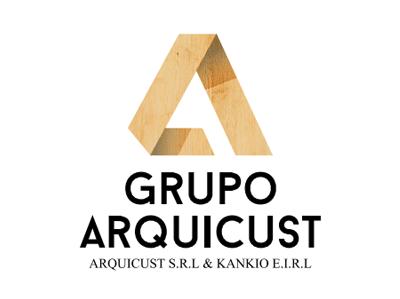 grupo arquicust