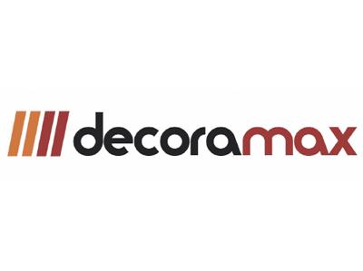 decoramax