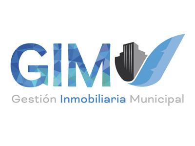 gestión inmobiliaria municipal